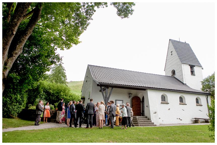 001-Hochzeitsfotograf Allgaeu -