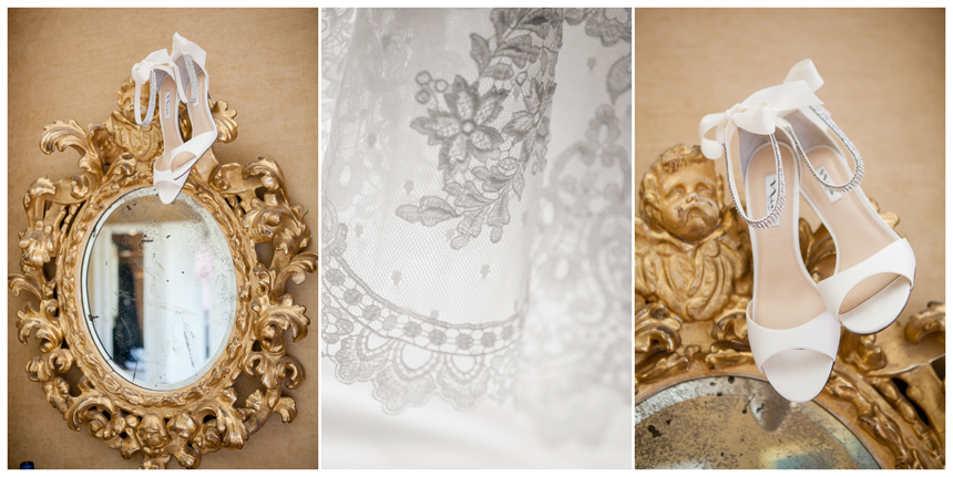 002-Hochzeitsfotografin Allgaeu Marion dos Santos