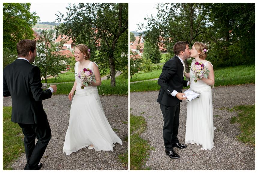 004-Hochzeitsfotograf Allgaeu -