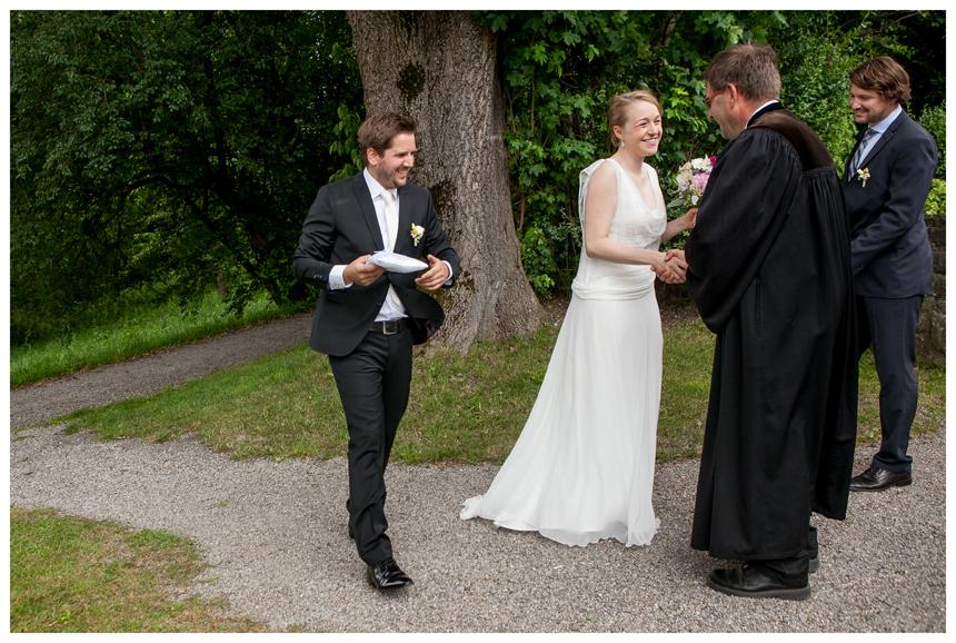 005-Hochzeitsfotograf Allgaeu -