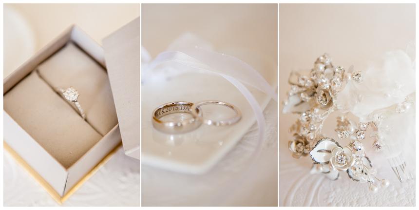 006-Hochzeitsfotografin Allgaeu Marion dos Santos