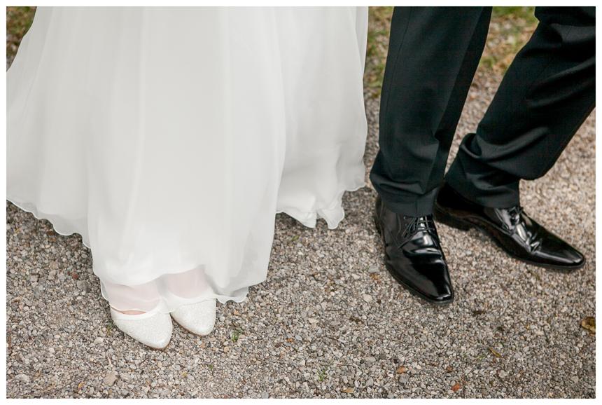 007-Hochzeitsfotograf Allgaeu -