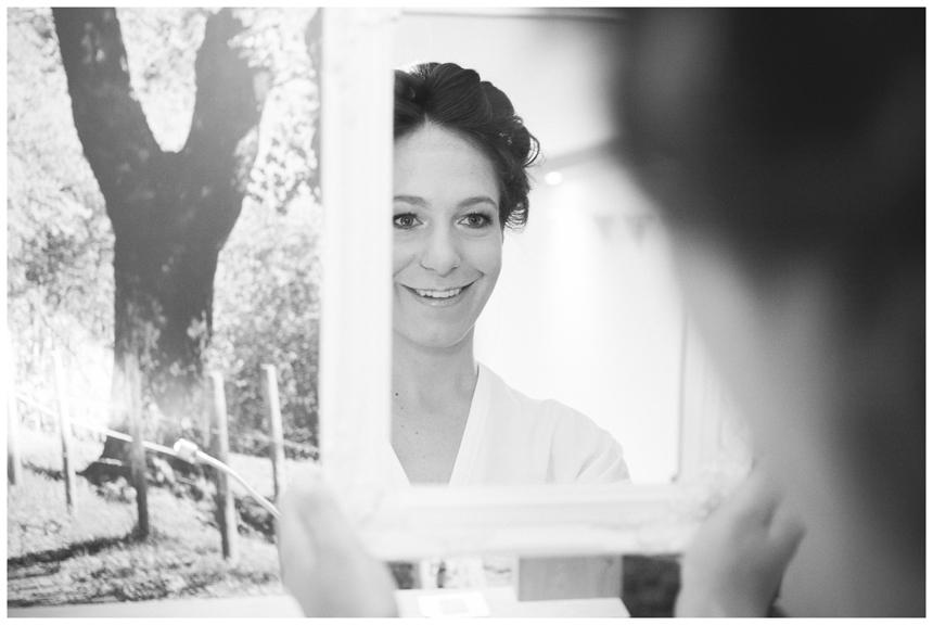 007-Hochzeitsfotografin Allgaeu Marion dos Santos
