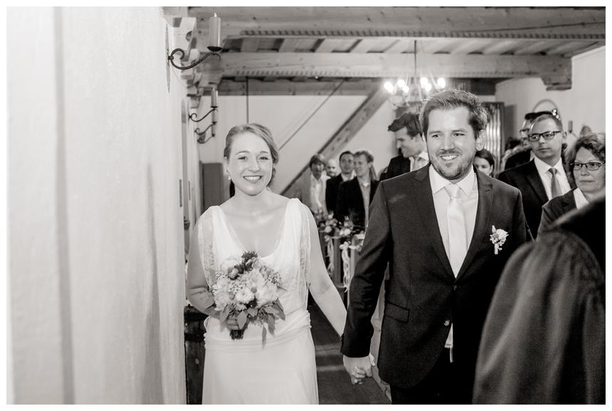 008-Hochzeitsfotograf Allgaeu -