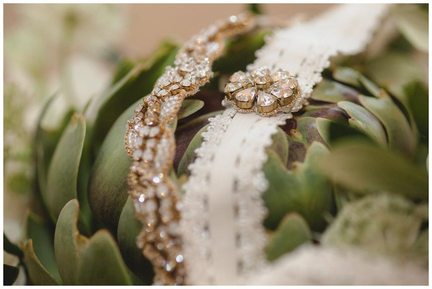 009-Hochzeitsfotografin Allgaeu Marion dos Santos