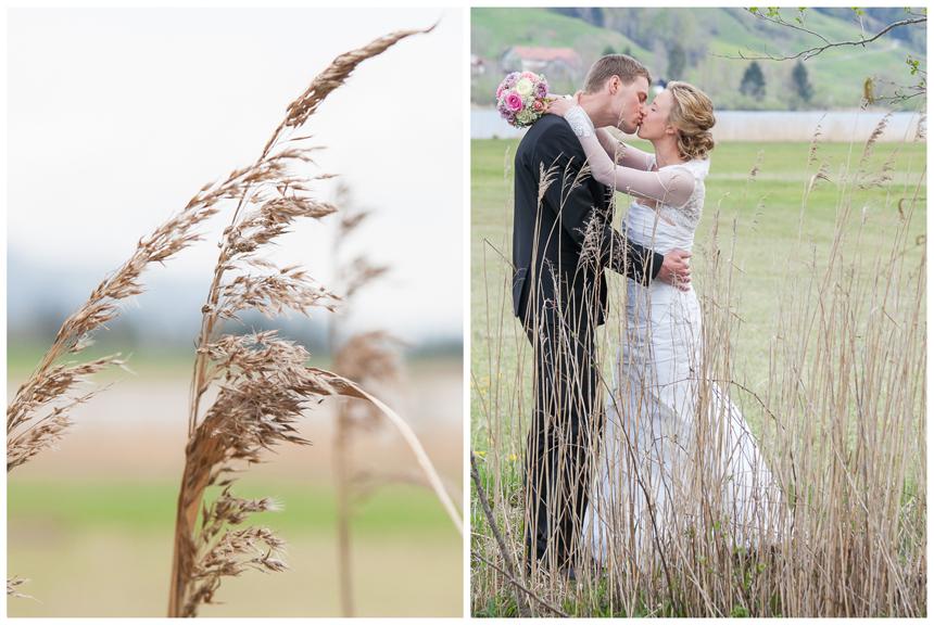 01-Heiraten im Allgaeu Fotograf