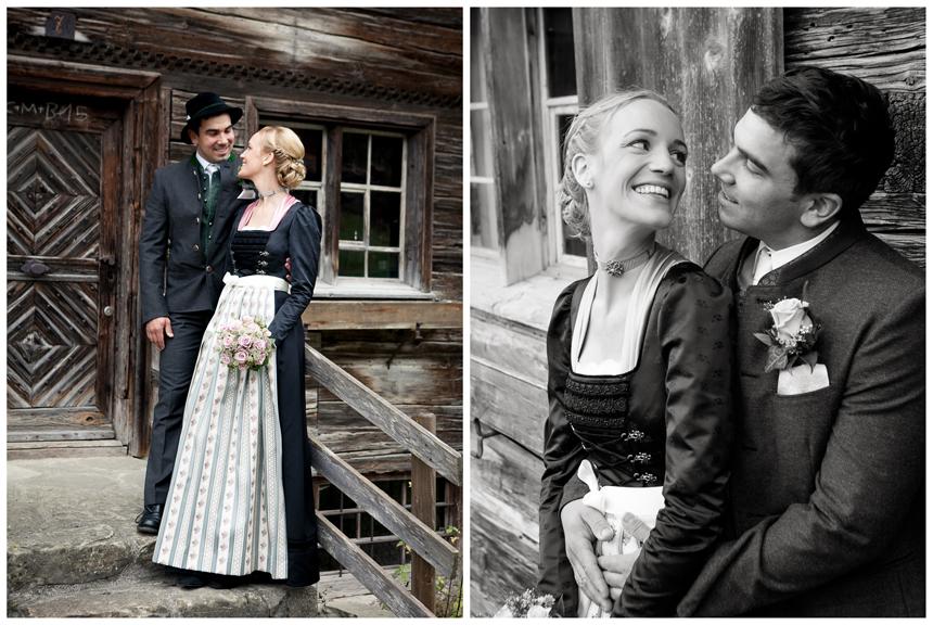 01-Hochzeit Fotograf Allgaeu