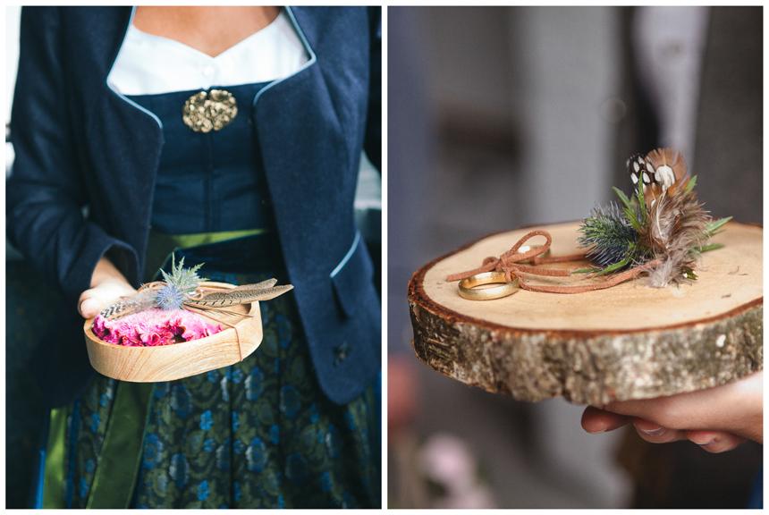 01 Hochzeit auf dem Nebelhorn Marion dos Santos Fotografin Allgaeu