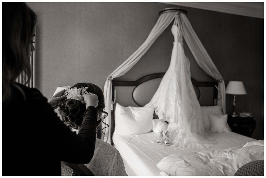 010-Hochzeitsfotografin Allgaeu Marion dos Santos