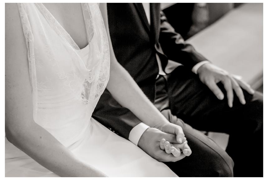 011-Hochzeitsfotograf Allgaeu -