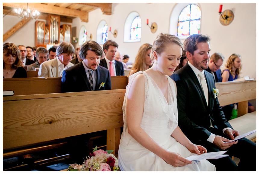 012-Hochzeitsfotograf Allgaeu -