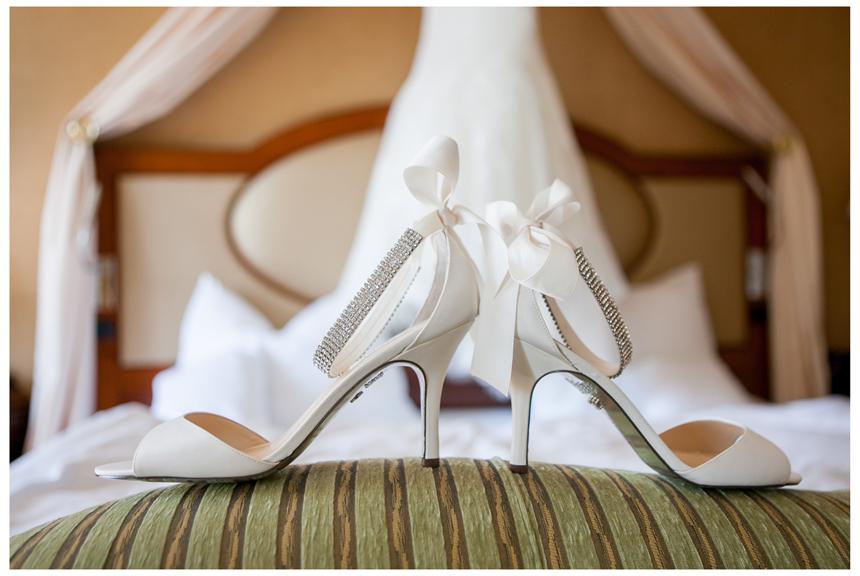 014-Hochzeitsfotografin Allgaeu Marion dos Santos