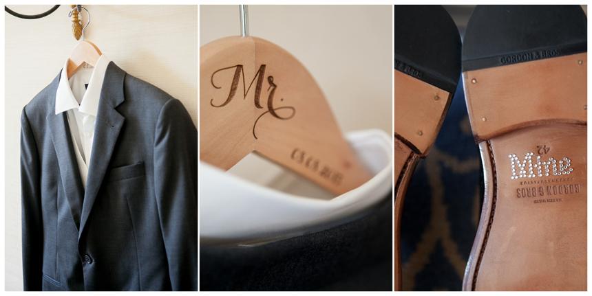 015-Hochzeitsfotografin Allgaeu Marion dos Santos