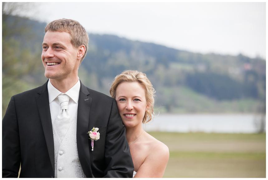 02-Hochzeit in Oberstaufen