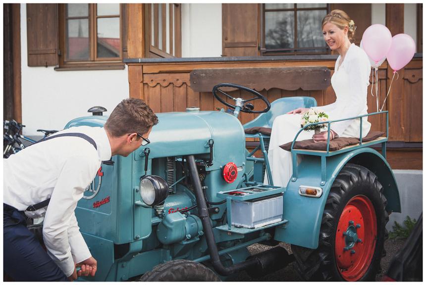 02-Hochzeit in Oberstdorf Marion dos Santos