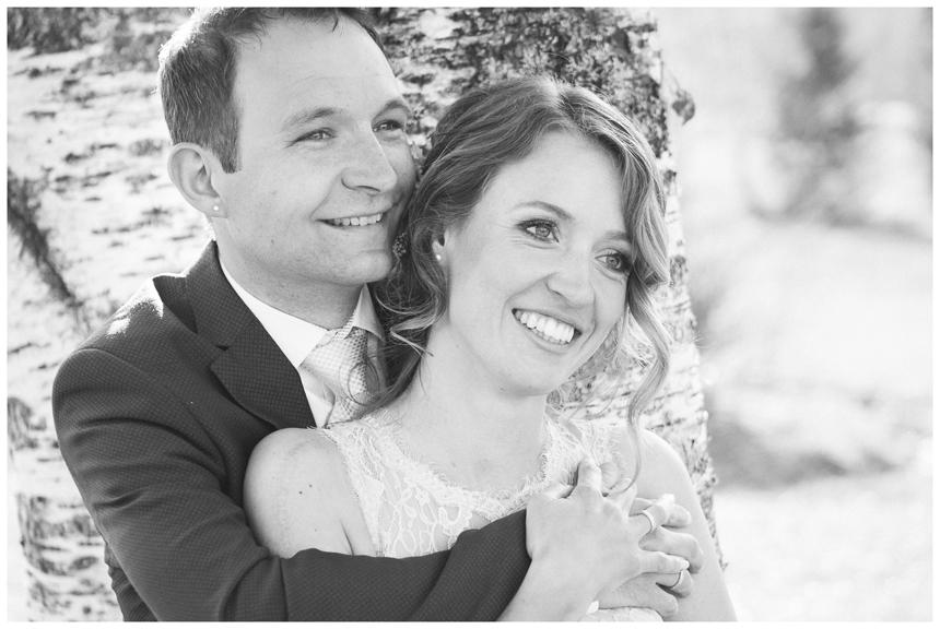 02-Hochzeitsfotograf Allgaeu Marion dos Santos