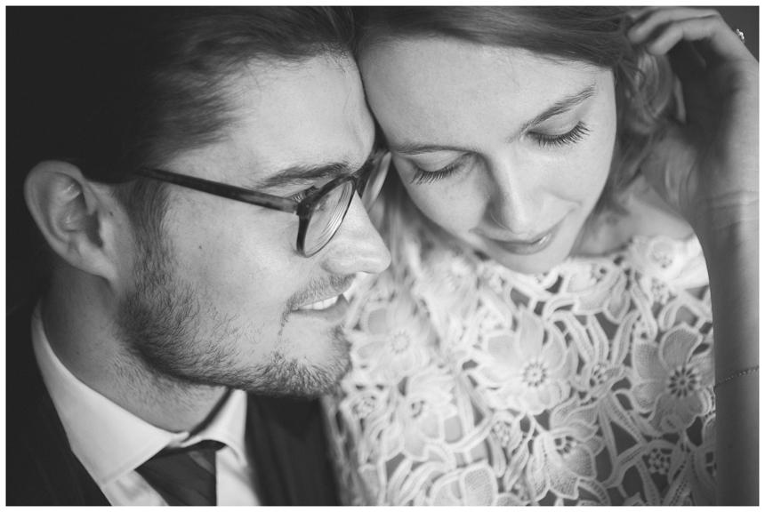 02-Hochzeitsfotografie Allgaeu