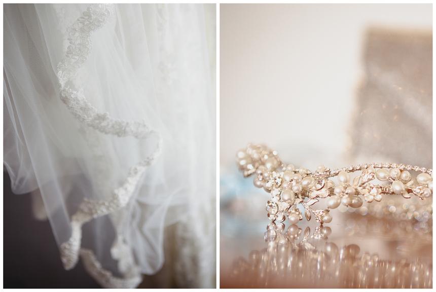 02-Hochzeitsfotografin Allgaeu Schloß Kronburg Marion dos Santos