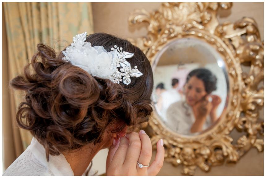 021-Hochzeitsfotografin Allgaeu Marion dos Santos
