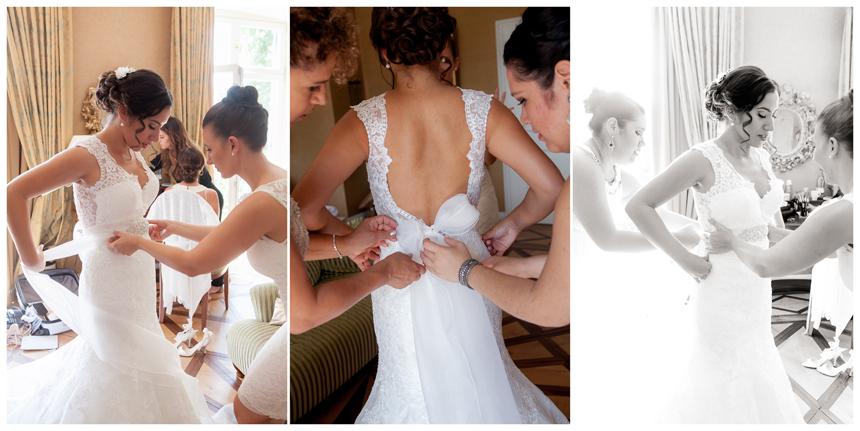 022-Hochzeitsfotografin Allgaeu Marion dos Santos