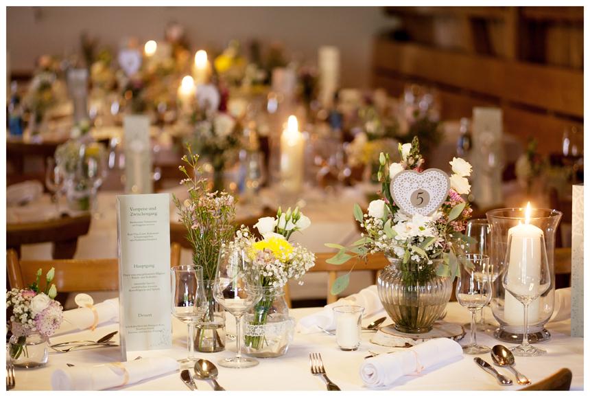 023-Hochzeitsfotograf Allgaeu -