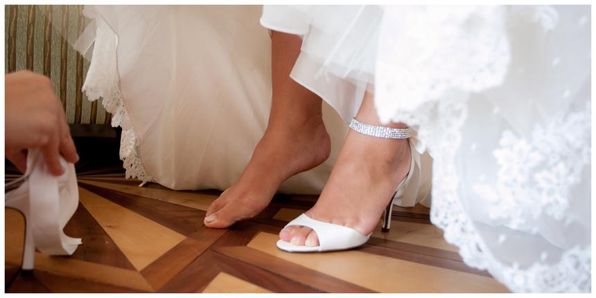 023-Hochzeitsfotografin Allgaeu Marion dos Santos