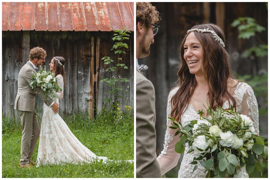 025-Hochzeitsfotografin Allgaeu Marion dos Santos
