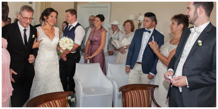 026-Hochzeitsfotografin Allgaeu Marion dos Santos