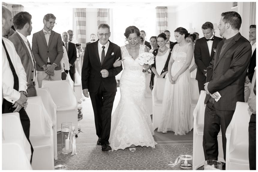 027-Hochzeitsfotografin Allgaeu Marion dos Santos
