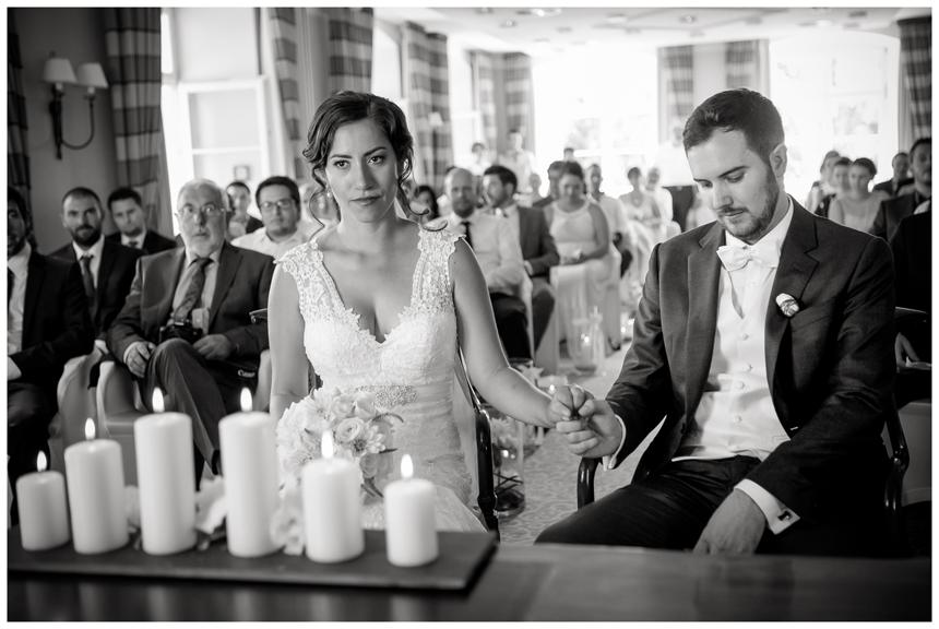 028-Hochzeitsfotografin Allgaeu Marion dos Santos