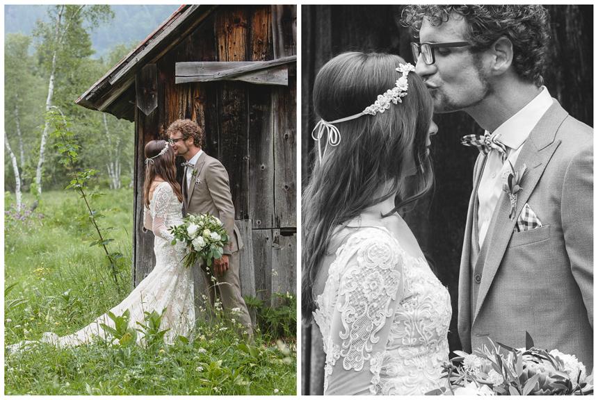 029-Hochzeitsfotografin Allgaeu Marion dos Santos