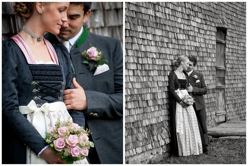 03-Hochzeit Fotograf Allgaeu