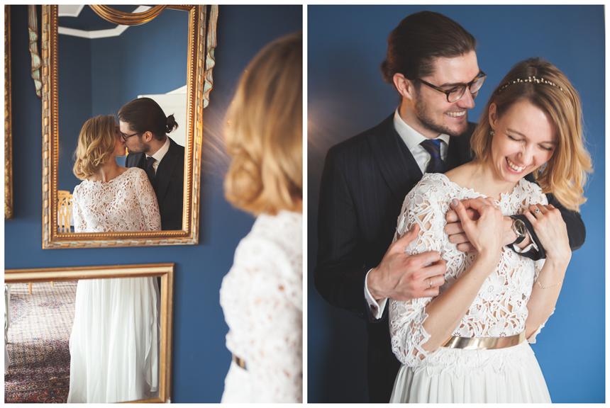 03-Hochzeitsfotografi Allgaeu Oberstdorf