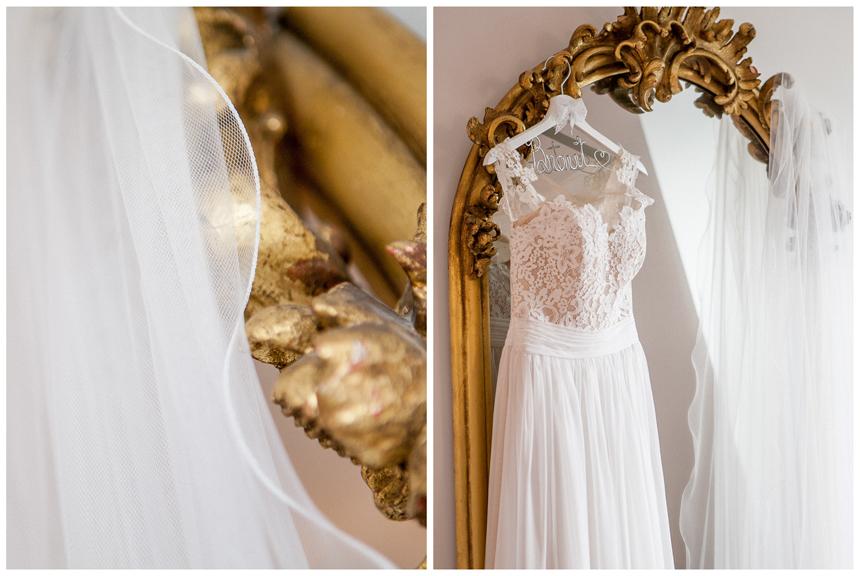 03 Hochzeitsfotografie Allgaeu Marion dos Santos