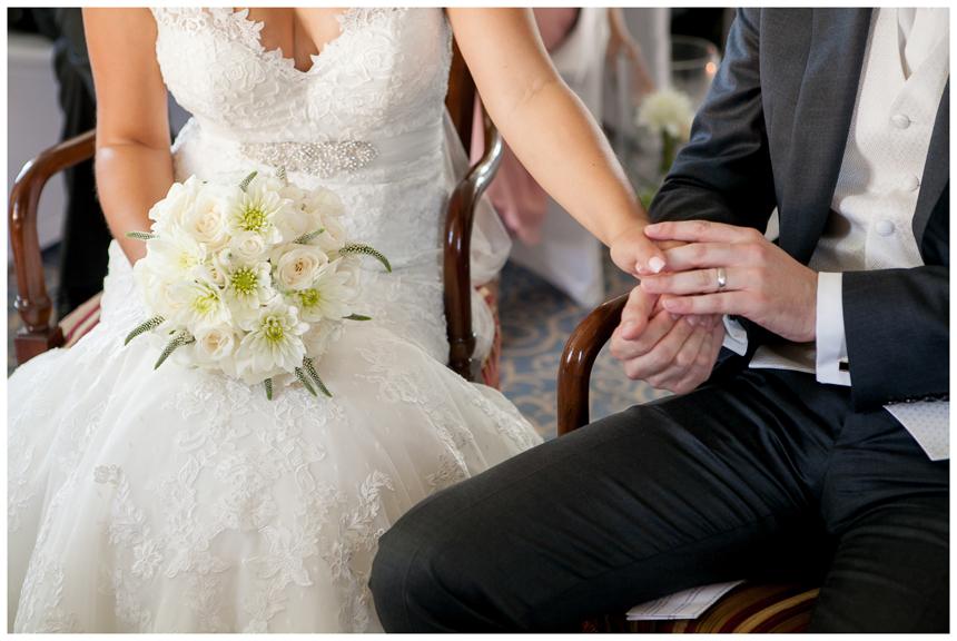 030-Hochzeitsfotografin Allgaeu Marion dos Santos