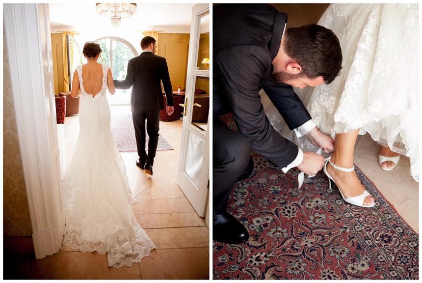 031-Hochzeitsfotografin Allgaeu Marion dos Santos