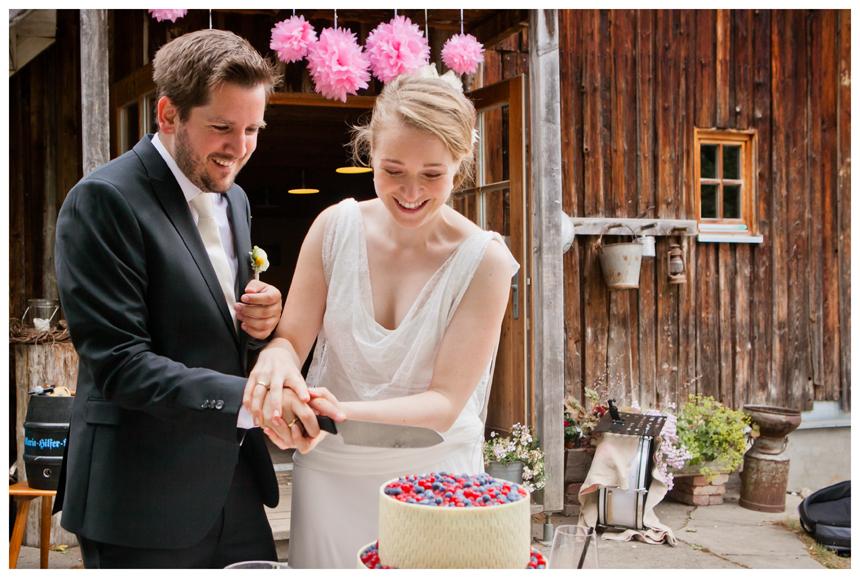 032-Hochzeitsfotograf Allgaeu -
