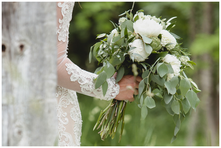 032-Hochzeitsfotografin Allgaeu Marion dos Santos