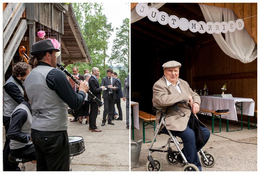 033-Hochzeitsfotograf Allgaeu -