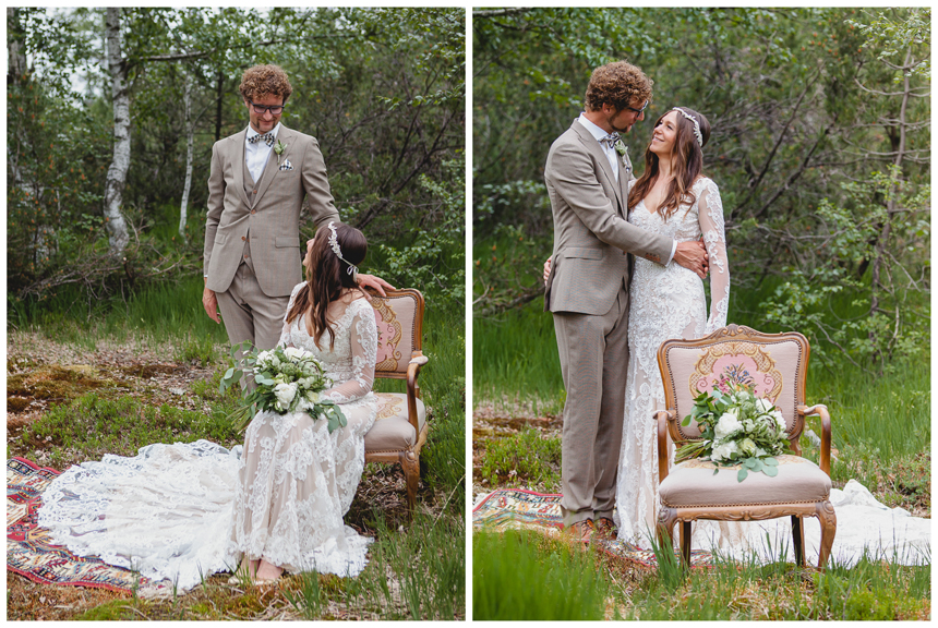 033-Hochzeitsfotografin Allgaeu Marion dos Santos