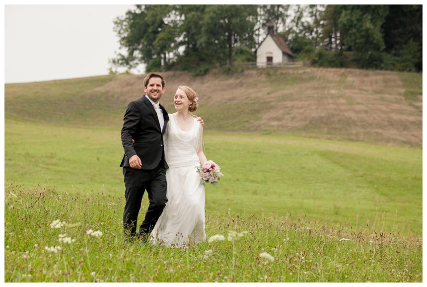 034-Hochzeitsfotograf Allgaeu -