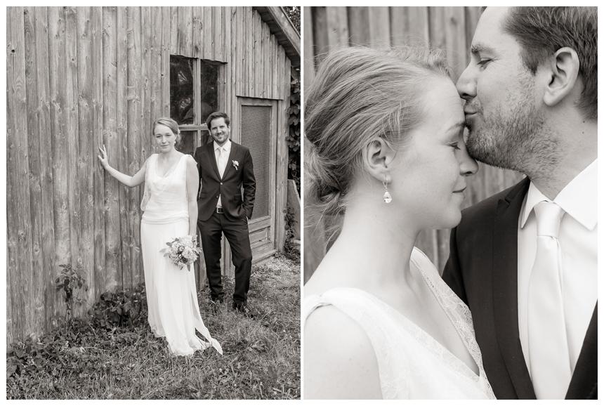 035-Hochzeitsfotograf Allgaeu -