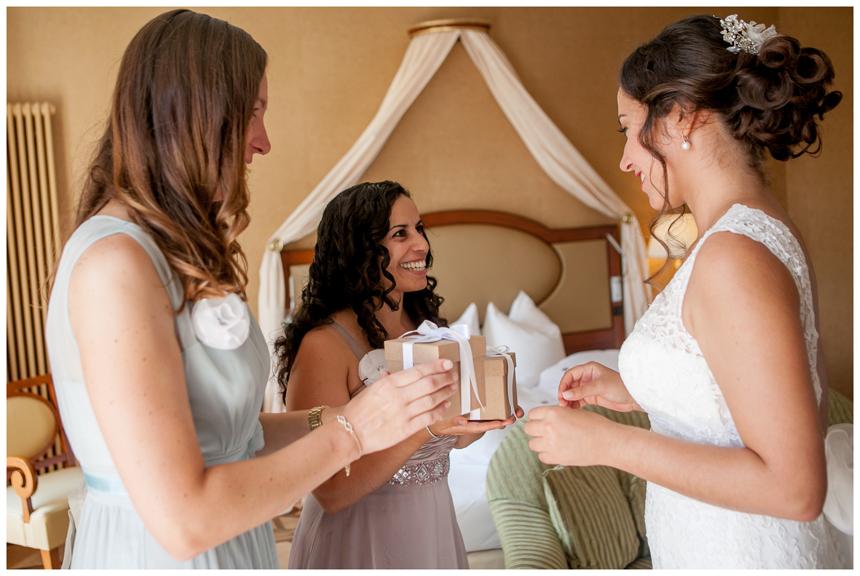 035-Hochzeitsfotografin Allgaeu Marion dos Santos