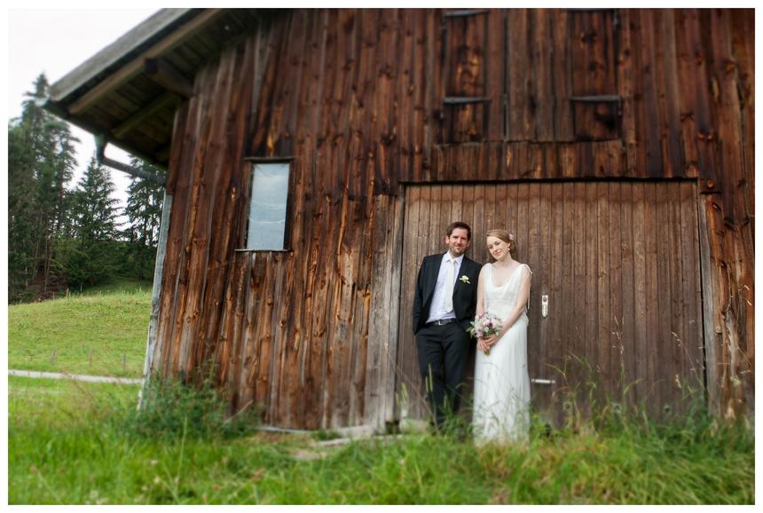 036-Hochzeitsfotograf Allgaeu -