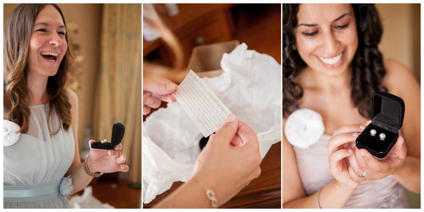 036-Hochzeitsfotografin Allgaeu Marion dos Santos
