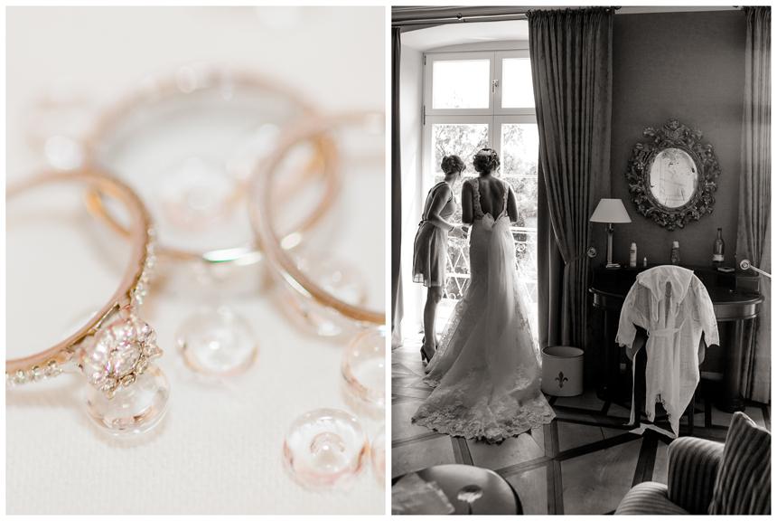 037-Hochzeitsfotografin Allgaeu Marion dos Santos