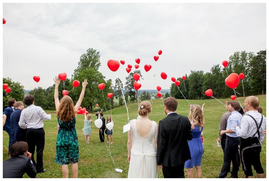 038-Hochzeitsfotograf Allgaeu -