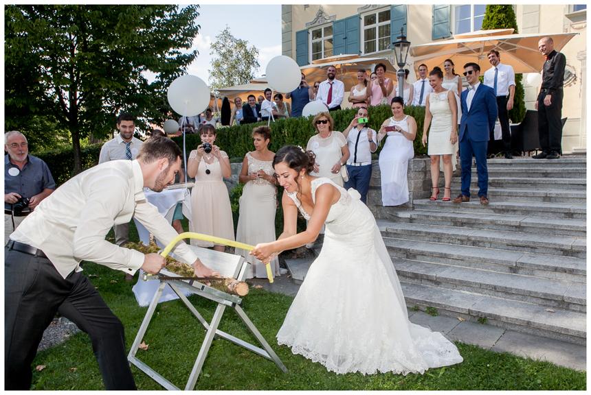 038-Hochzeitsfotografin Allgaeu Marion dos Santos
