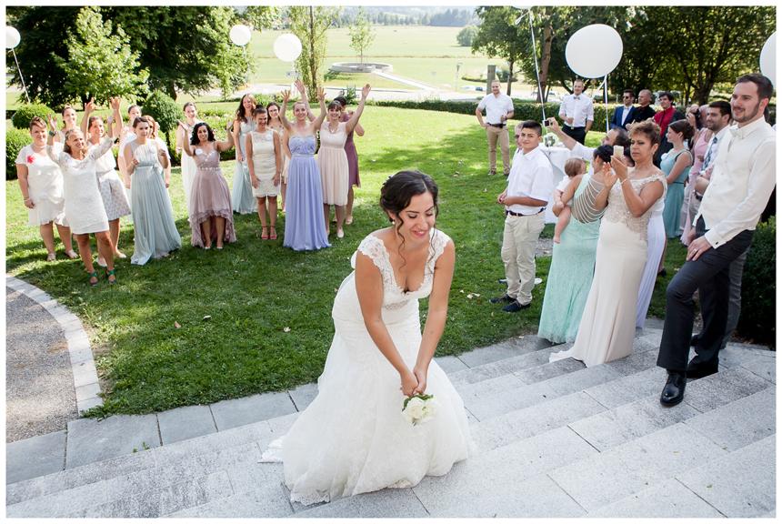039-Hochzeitsfotografin Allgaeu Marion dos Santos