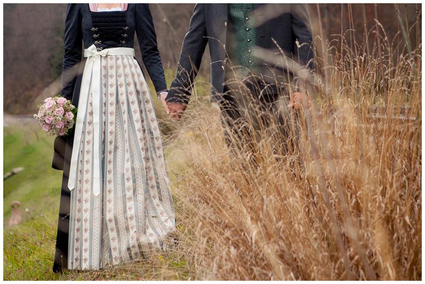 04-Hochzeit Fotograf Allgaeu